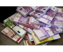получите лесен достъп до заем на nataliastephenfinance@gmail.com