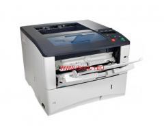 Kyocera FS-2020D Цена: 75.00 лв