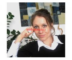 Студио ПСИХОЛОГ и ПЕДАГОГ Светослава Цветкова  - Света