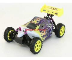 Радиоупраляеми модели и играчки с дистанционно и акумулаторни батерии с ДВГ