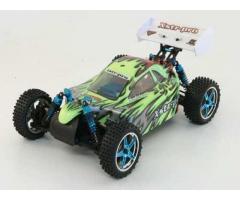 http://www.zigifly.com/ предлага радио-управляеми оф роуд модели