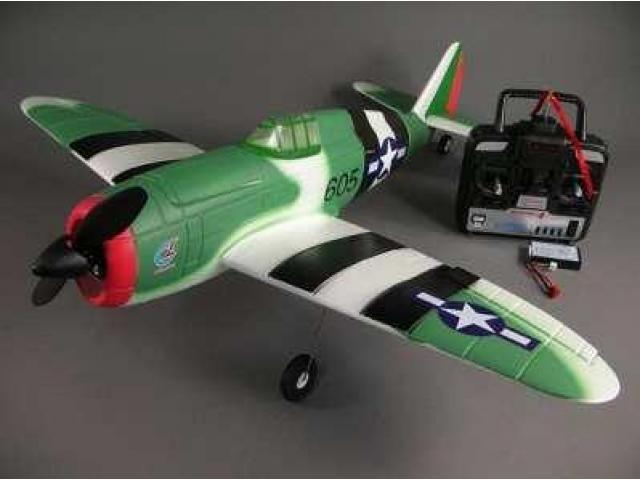 http://www.zigifly.com/Магазин за радиоуправляеми модели на самолети