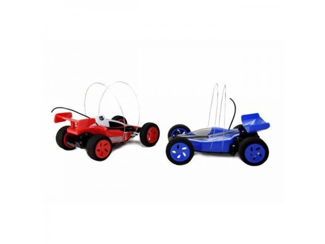 RC коли с дистанционно