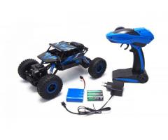 Магазин за радиоуправляеми модели на колички